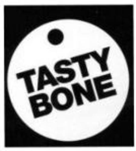 TASTY BONES