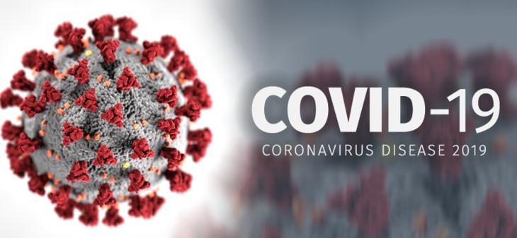 COVID-19 - Recomendações