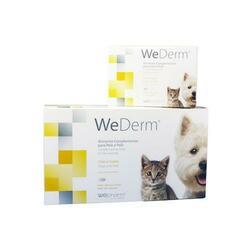 Wepharm - WeDerm