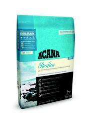 Acana - Regionals Pacífica Gato