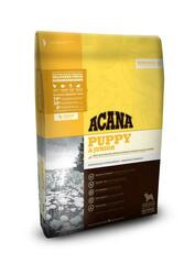 Acana - Heritage Puppy  Junior