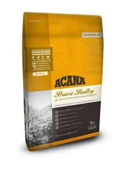 Acana - Classic Prairie Poultry