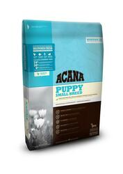 Acana - Heritage Puppy Small Breed