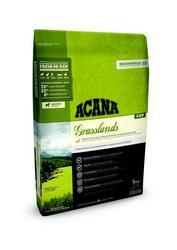 Acana - Regionals Grassland