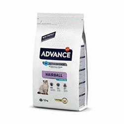 Advance - Gato - Esterilizado Hairball