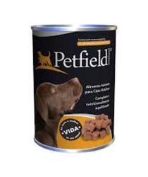Petfield - Frango