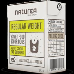 Naturea - Controlo de Peso