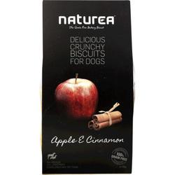 Naturea - Biscoitos - Maçã e Canela